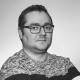 Milosz Galazka's avatar