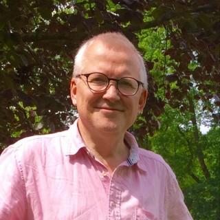 Mikael Karlendal