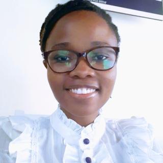 Eunice Ngundo