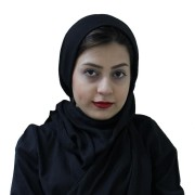 Photo of مهسا رستمی