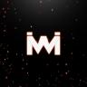 iWi Gaming