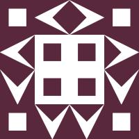 gravatar for rh5118