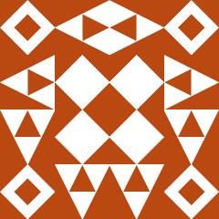 JanD avatar image