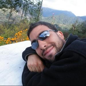 Sagiv Malihi