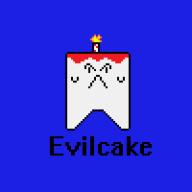 evilcake567