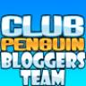 Club Penguin Bloggers Team