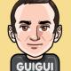 ghusta