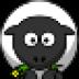 Samer T Masterson's avatar