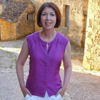 Ann Webber