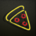pizzadox's Avatar