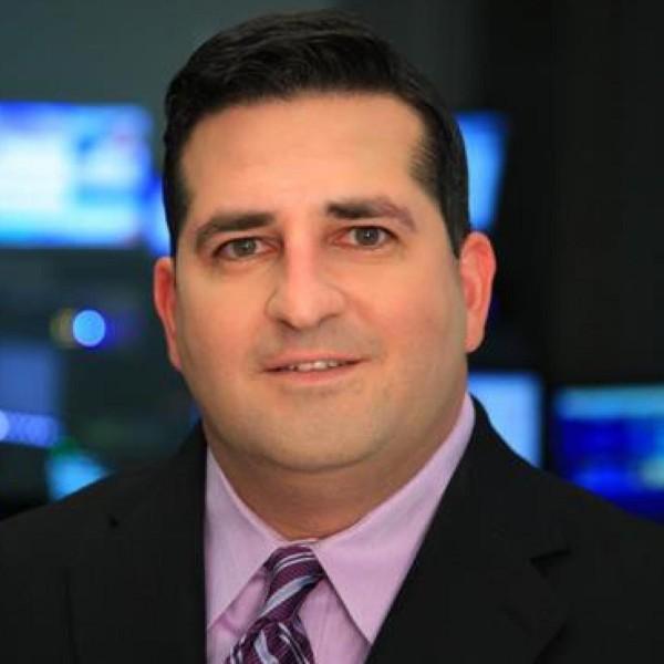 Daniel J. Goldstein