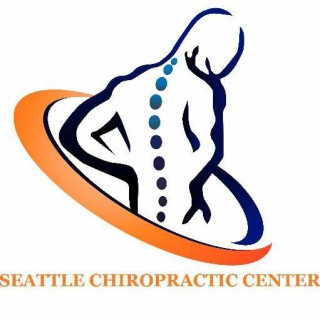 Seattle Chiropractic Center