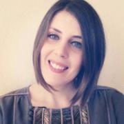 Lorena Pacelli