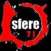 sfere71