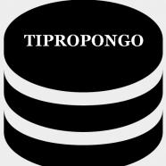 Tipropongo
