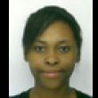 Sittina Youssouf
