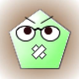 avatar de Dieguete