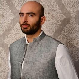 avatar for Arshan Dhillon