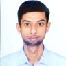 Ujjwal Srivastava