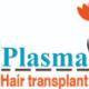 Plasmamedica