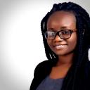 Adesewa Owoeye