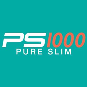 PS1000