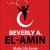 Beverly El-Amin