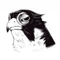 FalconFour