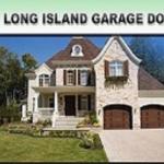 Long Island Garage Door Spring