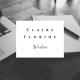 Claire Florine
