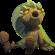 Skydark's avatar