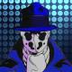 Setmasters's avatar