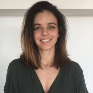 Martina Zorrilla