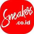 sneakers.co.id