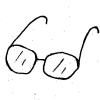 Xinaar's avatar