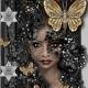 Profile photo of ladyglam