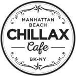 Best Burgers and Coffee