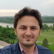 Rahman Usta's picture