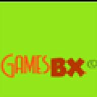 gamesbx1102