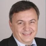 Nikola Yordanov