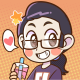 Ateth80's avatar