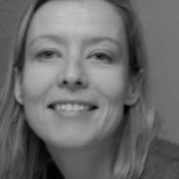 avatar for Emmanuelle Gaüzès