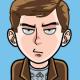 andriii25's avatar