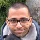 João Morais's avatar