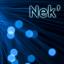 nek_39