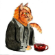 unwisedragon's avatar