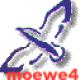 moewe