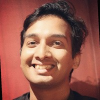Picture of Vivek Varma