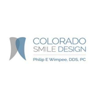 Colorado Smile Design