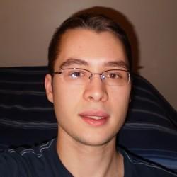 Nikita Butakov